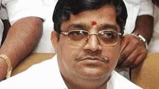 vk sasikala, tamilnadu government, aiadmk, governor banwarilal purohit, maitreyan mp, parole for vk sasikala, maitreyan met governor