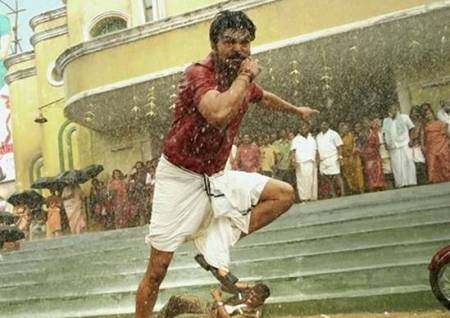 actor vijay, chennai high court, mersal