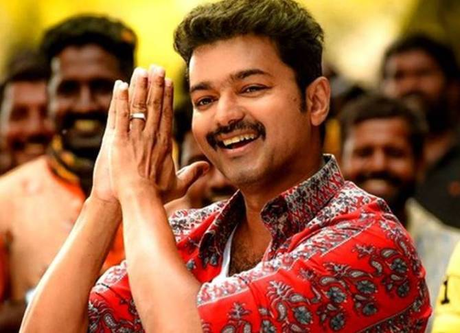 mersal, vijay, title issue, mersalayitten