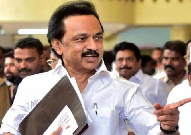 daily thanthi, pm narendra modi, mk stalin, dmk, tamilnadu government