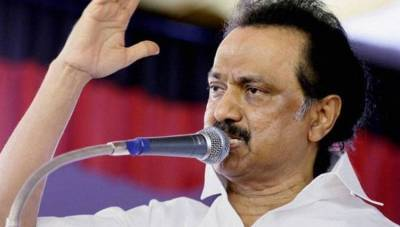 election commission of india, two leaves symbol, aiadmk, dmk, mk stalin, rk nagar by-election