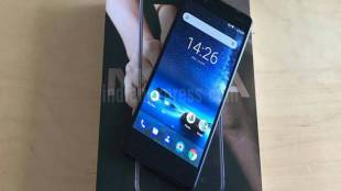 HMD Global, Android P, Android, Smartphones, Nokia, Smartphones,