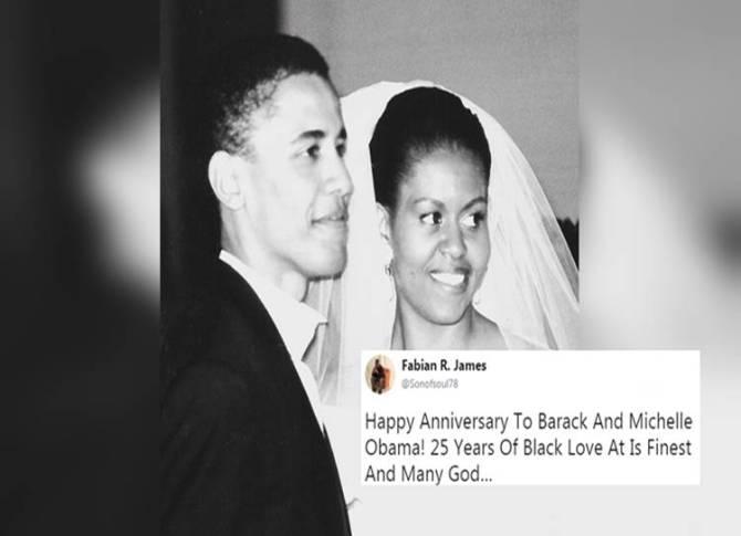 Michelle Obama,Barack Obama,obama marriage, america,