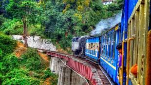 ,Neelagiri, ooty, neelagiri mountain train,