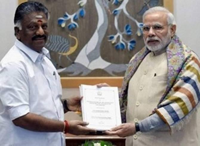 o.panneerselvam, deputy cm o.panneerselvam, tamilnadu, o.panneerselvam at delhi, tamilnadu government, aiadmk