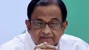 p chidambaram on corona virus, indian economy, ப.சிதம்பரம்