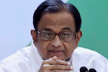 p chidambaram on corona virus, indian economy, ப.சிதம்பரம்