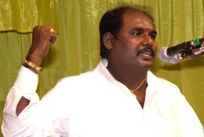 tamilnadu police, subash pannaiyar, venkatesa pannaiyar, tirunelveli court