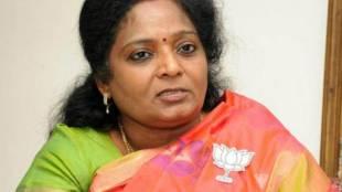 Headline News in Tamil Live Updates, மும்மொழிக் கொள்கை, கஸ்தூரி ரங்கன் திட்டவரைவு
