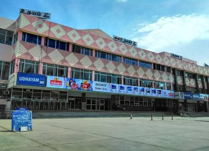 Entertainment, tamil cinema theatre, coronavirus, covid 19