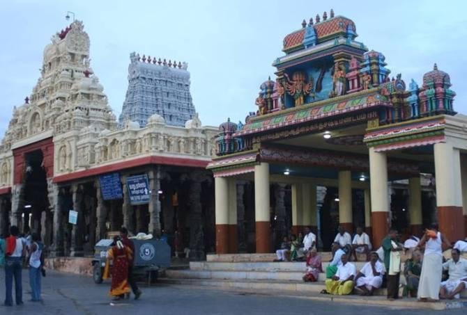 kanda shasti, tiruchendur, jeyanthinadhar, murugan, tiruchendur subramaniaswami koil, tamilnadu hindu religious and charitable endowments department