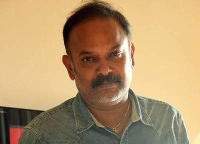 venkat prabhu, mersal, ajith, vijay