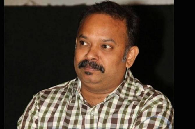 DirectorVenkat Prabhu, Tamil movie, double tax