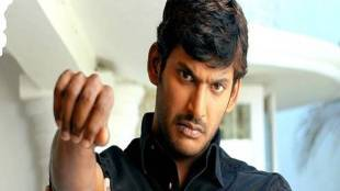 actor vishal, it raid, nadigar sangam, producer council,