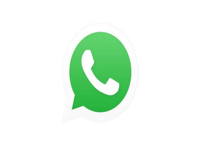 WhatsApp, Live Location Sharing,