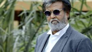 Rajinikanth, Kaala, Court refused to ban