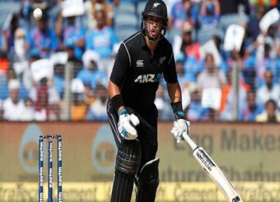 India vs New Zealand, Ind vs NZ, World Cup 2019, Manchester Weather Forecast, Pitch Report Today,