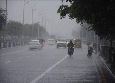 Good rains, Tamilnadu rain, Heavy rain, weather report, Tamilnadu weather forecast,, Chennai weather today Tamil Nadu, Puducherry will get moderate rain