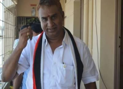 news in tamil,
