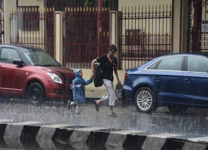 schools reopen, chennai rains 2017, chennai floods 2017, schools leave, northeast monsoon