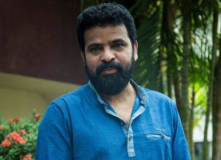 director ameer sulthan