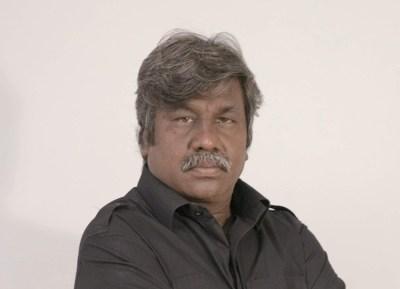 aramm movie director gopi nainar