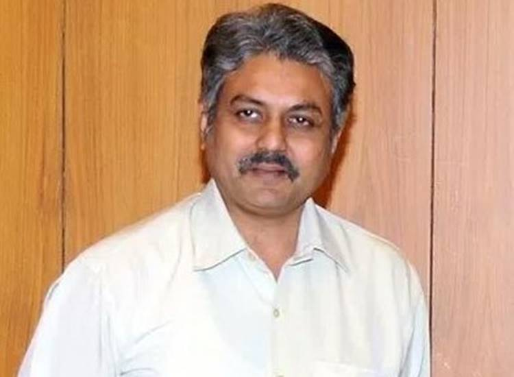tamilnadu government, governor banwarilal purohit, r.rajagopal ias, ramesh chand meena ias, raj bhavan