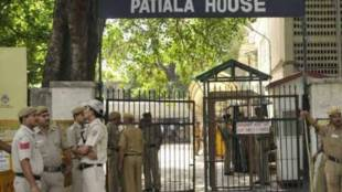 Patiala-House-Court