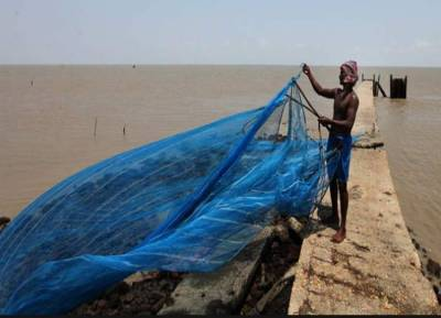 ராமேஸ்வரம் மீனவர்கள் மீது துப்பாக்கிச்சூடு: இந்திய கடலோர காவல்படையினர் மீது வழக்குப்பதிவு!