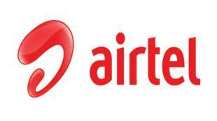 Airtel New Rs.599 Prepaid Plan with life insurance, Airtel New Rs.599 Prepaid Plan with life insurance, Airtel plans, Airtel 599 plan
