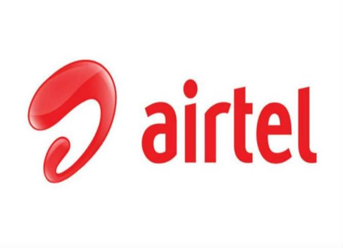 Airtel, Smartphones, Airtel home broadband, 1000GB unused data,