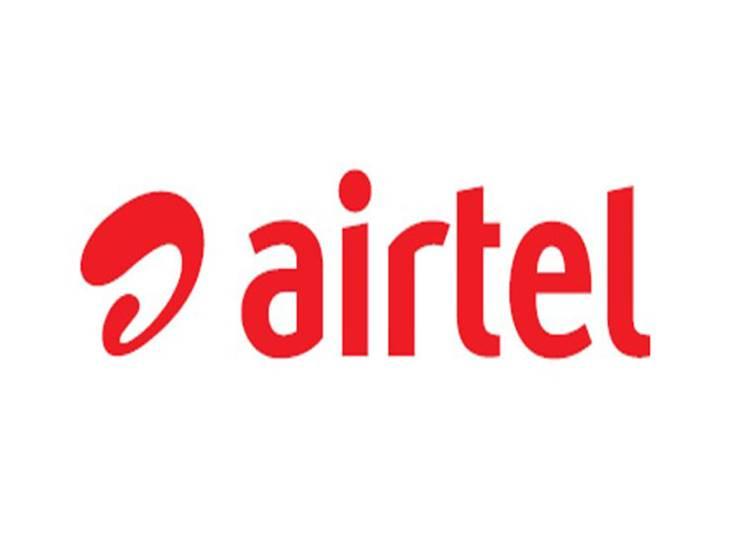 Airtel International Prepaid plans
