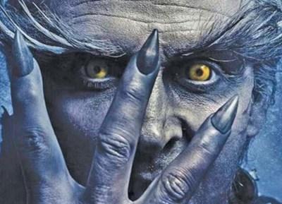பறவைகளின் காதலனாக அக்ஷய் குமார்? '2.0' அப்டேட்ஸ்