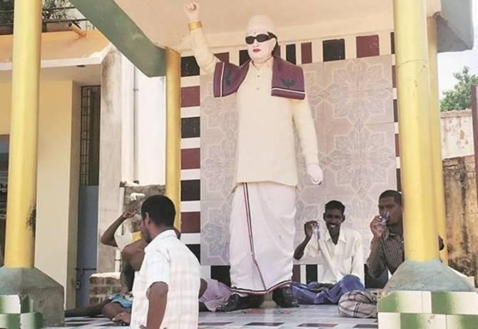 s.p.udayakumaran, m.karunanidhi, dmk, MGR, jeyalalitha, aiadmk, idinthakarai, kathiramangalam