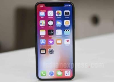 apple_iphonex_big_new1