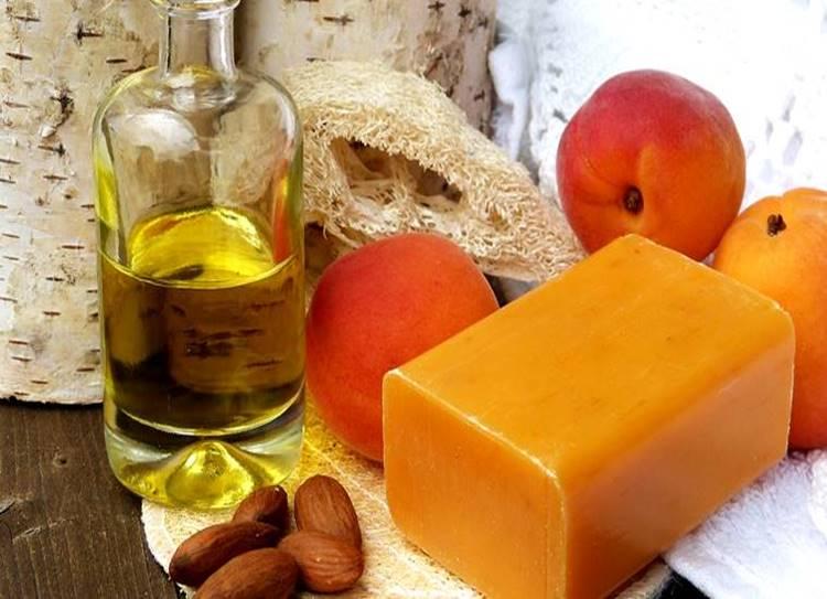 moisturiser, beauty tips, winter season,