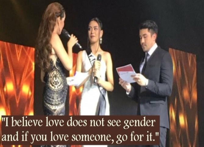 homo sexuality, gay, love,gender desire,