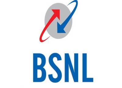 BSNL Unlimited yearly plans