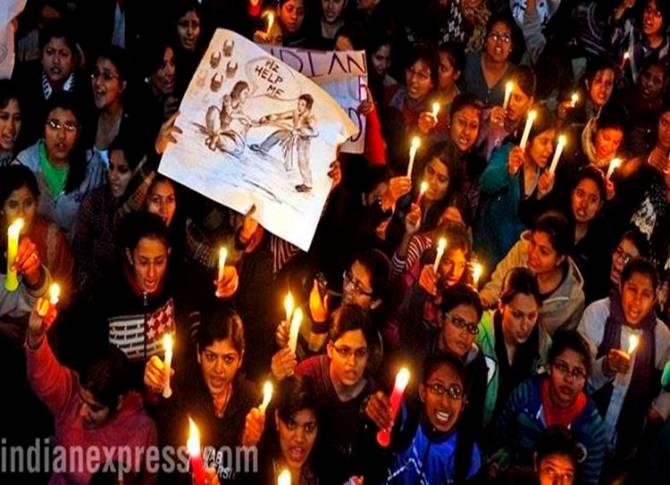 madhyapradesh, gang rape, sexual harassment, sexual assault,