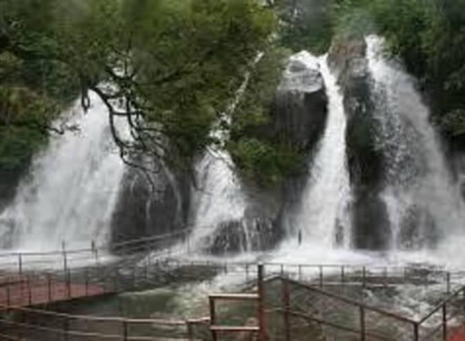 heavy rain fall, chennai rain, water logging, tamilnadu government, north east monsoon, tirunelveli district, kanyakumari district, ban for bathing in courtallam, thirparappu falls