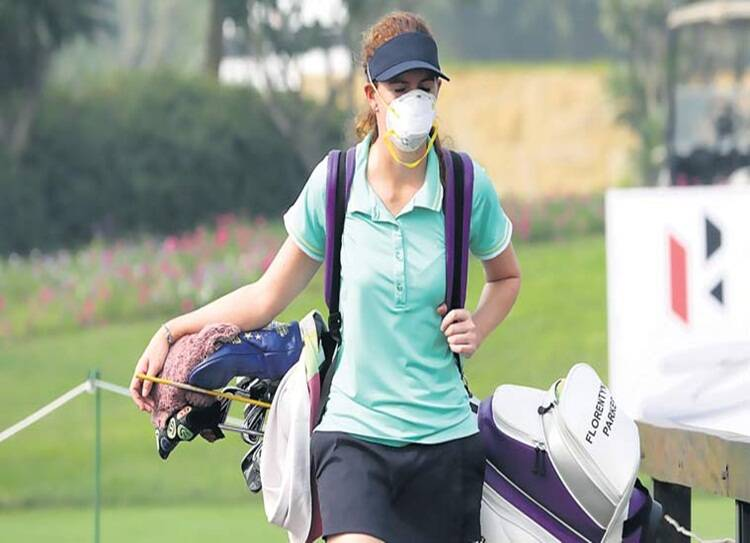Delhi Air Pollution, Delhi Smog ,Delhi Pollution, Delhi Pollution Level,