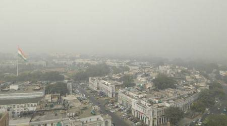 air pollution, food habit, respiratory problems, heart disease
