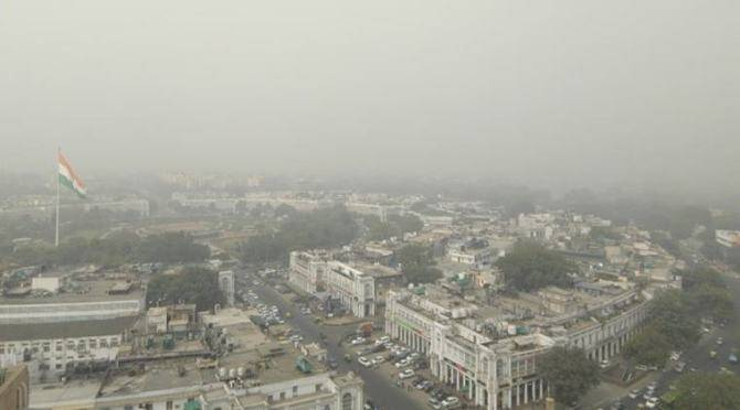 air pollution, food habit, respiratory problems, heart disease