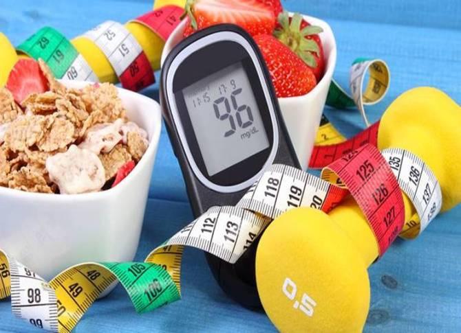 diabetes, hypertension, stress, obesity,