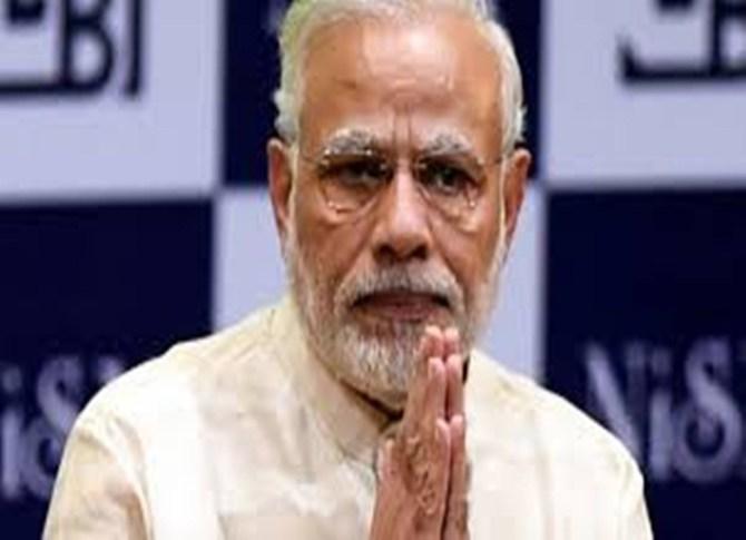 PM Narendra Modi, Modi in Chennai, Daily thanthi,
