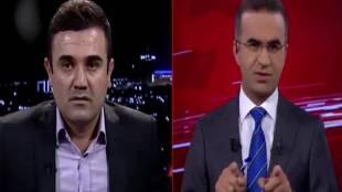 , iraq, iran, kurdistan earthquake