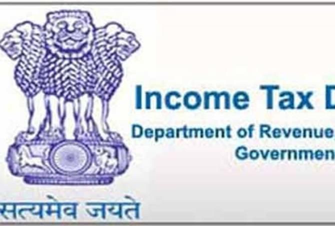 vk sasikala, ttv dhinakaran, aiadmk, income tax department, IT raid at jeya tv, jeya tv