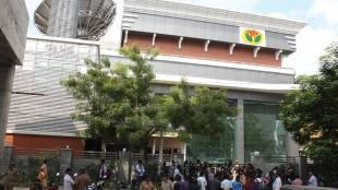 Jaya TV, IT Raid, TTV Dinakaran, Sasikala,