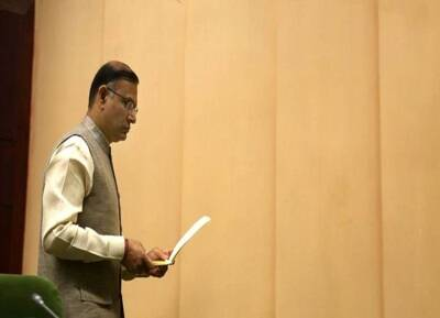 Paradise Papers, Paradise Papers India, Paradise Papers Indian Names, Paradise Papers Leaks, What is Paradise Papers, Paradise Papers Indians,Jayant sinha