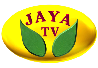 jeya tv, aiadmk, vk sasikala, ttv dhinakaran, incom tax department